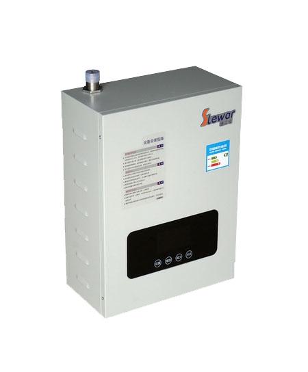智能半导体加热锅炉4-8KW